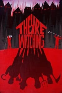 Nonton Film They're Watching (2016) Subtitle Indonesia Streaming Movie Download