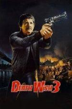 Nonton Film Death Wish 3 (1985) Subtitle Indonesia Streaming Movie Download