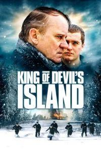 King of Devil's Island (2010)