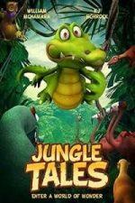 Nonton Film Jungle Tales (2017) Subtitle Indonesia Streaming Movie Download