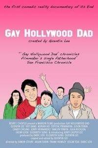 Gay Hollywood Dad (2018)