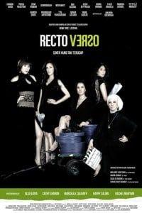 Rectoverso (2013)