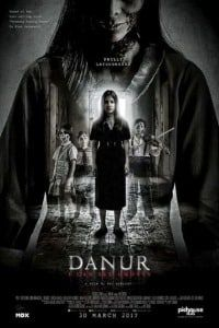 Nonton Film Danur (2017) Subtitle Indonesia Streaming Movie Download