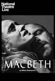 Macbeth – NT Live (2018)