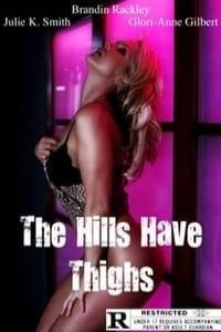 Nonton Film The Hills Have Thighs (2010) Subtitle Indonesia Streaming Movie Download