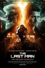 Nonton Film The Last Man (2018) Subtitle Indonesia Streaming Movie Download