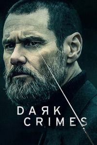 Nonton Film Dark Crimes (2018) Subtitle Indonesia Streaming Movie Download