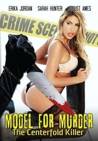 Model for Murder The Centerfold Killer (2016)