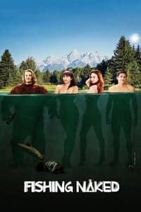 Fishing Naked (2015)