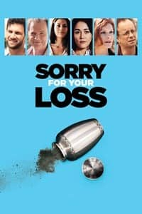 Nonton Film Sorry for Your Loss (2018) Subtitle Indonesia Streaming Movie Download