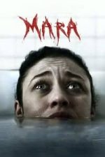 Nonton Film Mara (2018) Subtitle Indonesia Streaming Movie Download