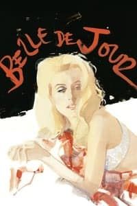 Nonton Film Belle de Jour (1967) Subtitle Indonesia Streaming Movie Download