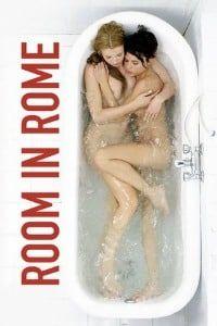 Room in Rome (2010)