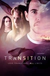 Transition (2018)