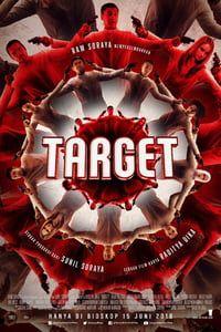 Target (2018)