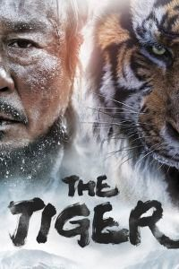 The Tiger: An Old Hunter's Tale (2015)