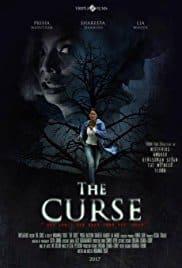 The Curse (2017)