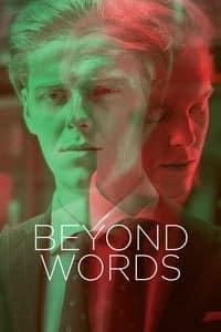 Beyond Words (2018)