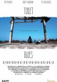 Toilet Blues (2012)