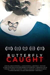 Nonton Film Butterfly Caught (2017) Subtitle Indonesia Streaming Movie Download