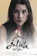 Nonton Film Juliette (2013) Subtitle Indonesia Streaming Movie Download