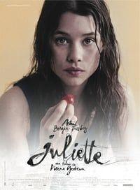 Juliette (2013)
