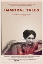 Nonton Film Contes immoraux: Immoral Tales (1973) Subtitle Indonesia Streaming Movie Download