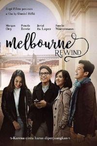 Nonton Film Melbourne Rewind (2016) Subtitle Indonesia Streaming Movie Download