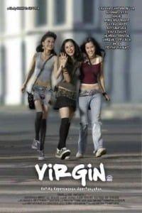 Virgin: Ketika Keperawanan Dipertanyakan (2004)