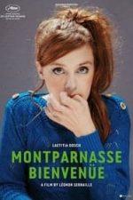 Nonton Film Montparnasse Bienvenüe (2017) Subtitle Indonesia Streaming Movie Download