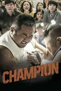 Nonton Film Champion (2018) Subtitle Indonesia Streaming Movie Download