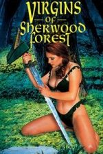 Nonton Film Virgins of Sherwood Forest (2000) Subtitle Indonesia Streaming Movie Download