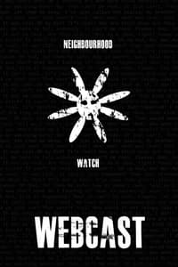 Webcast (2017)