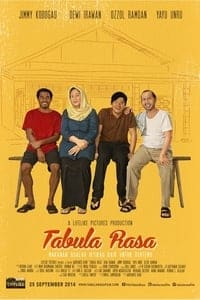 Nonton Film Tabula Rasa (2014) Subtitle Indonesia Streaming Movie Download