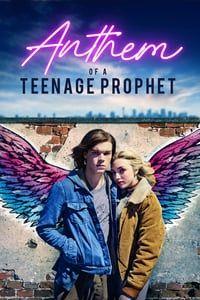 Anthem of a Teenage Prophet (2019)