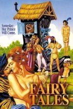 Nonton Film Fairy Tales (1978) Subtitle Indonesia Streaming Movie Download