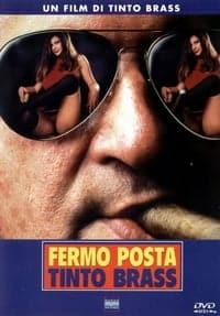 Nonton Film P.O. Box Tinto Brass (1995) Subtitle Indonesia Streaming Movie Download