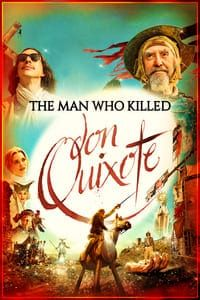 Nonton Film The Man Who Killed Don Quixote (2018) Subtitle Indonesia Streaming Movie Download