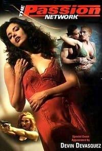 A Passion (2001)