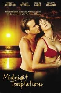 Midnight Temptations (1995)