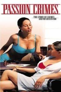 Passion Crimes (2001)