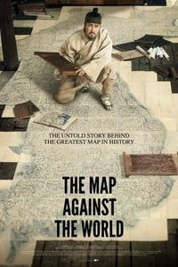 The Map Against the World (2016)