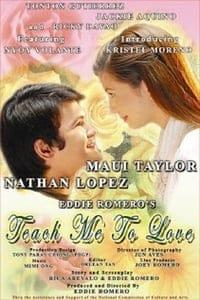 Teach Me to Love (2008)