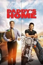 Nonton Film Daddy's Home (2015) Subtitle Indonesia Streaming Movie Download