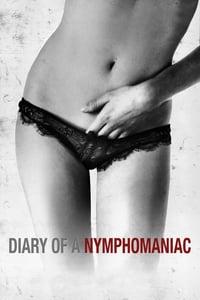 Diary of a Nymphomaniac (2008)