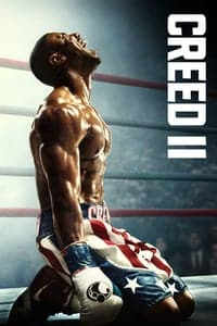 Nonton Film Creed II (2018) Subtitle Indonesia Streaming Movie Download