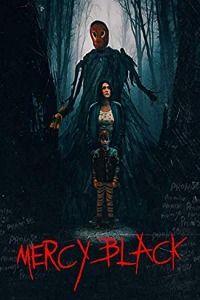 Mercy Black (2019)