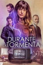Nonton Film Mirage (2018) Subtitle Indonesia Streaming Movie Download