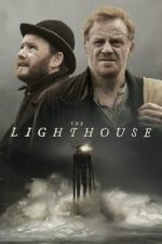 Nonton Film The Lighthouse (2016) Subtitle Indonesia Streaming Movie Download