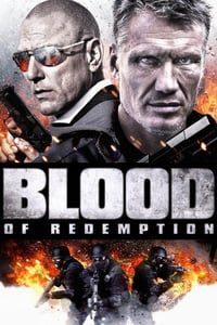 Blood of Redemption (2013)